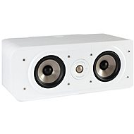 Polk Audio Signature S30Ce, White - Speaker