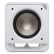 Polk HTS 12 White - Subwoofer