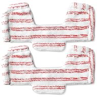 Polti Covers PAEU0286 - Replacement Mop