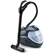 Polti VAPORETTO LECOASPIRA FAV20 - Steam Cleaner