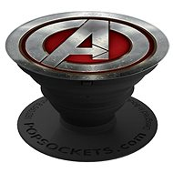 PopSockets MARVEL AVENGERS - Holder