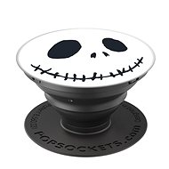 PopSockets DISNEY Jack Skellington - Holder