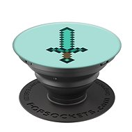PopSockets MINECRAFT Sword - Holder