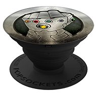 PopSockets MARVEL AVENGERS Infinity Gauntlet - Holder