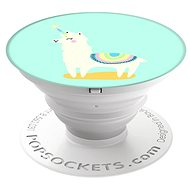 PopSocket Llamacorn - Holder