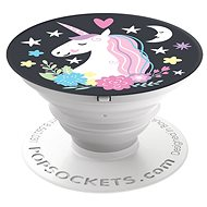 PopSocket Unicorn Dreams - Holder