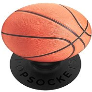 PopSockets PopGrip Gen.2, Basketball