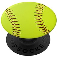 PopSockets PopGrip Gen.2, Softball, Softball Ball