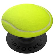 PopSockets PopGrip Gen.2, Tennis Ball