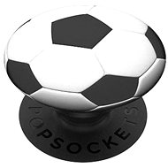 PopSockets PopGrip Gen.2, Soccer Ball