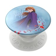 PopSockets PopGrip Gen.2, DISNEY FROZEN 2, Anna Forest - Mobile Phone Holder