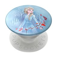 PopSockets PopGrip Gen.2, DISNEY FROZEN 2, Elsa Forest