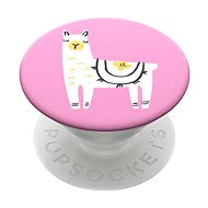 PopSockets PopGrip Gen.2 Llama Glama - Holder