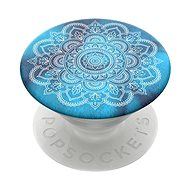 PopSockets PopGrip Gen.2 Jewel Chakra - Holder
