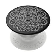 PopSockets PopGrip Gen.2 Starlight Mandala - Holder
