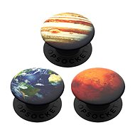 PopSockets PopMinis Out Of This World - Holder