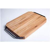 PORKERT - Robus - Chopping Board
