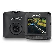 MIO MiVue C310 - Car Video Recorder
