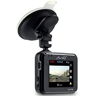 MIO MiVue C330 - Car video recorder