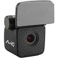 Mio MiVue A20 Rear Dash Cam - Car video recorder