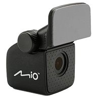 MIO Mivue A30 - Car video recorder
