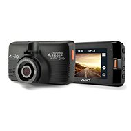 MIO MiVue 751 - Car video recorder