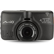 Mio MiVue 798 WIFI 2.5K QHD - Car video recorder