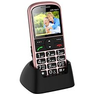 CPA Halo 11 Pink - Mobile Phone