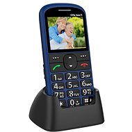 CPA Halo 11 - Blue - Mobile Phone