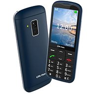 CPA Halo 18 Senior Blue - Mobile Phone
