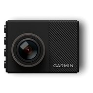 Garmin Dash Cam 65W - Car video recorder