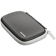 "TomTom Classic Carry Case (4/5"") - Case"