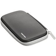 "TomTom Classic Carry Case (6"") - Case"