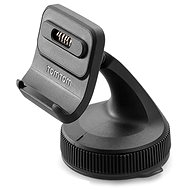 TomTom Click & Go Magnetic Mount for GO 520/5200/620/6200 - Holder