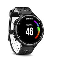 Garmin Forerunner 235 Optic Gray - Sports Watch