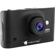 NAVITEL R400 - Car video recorder