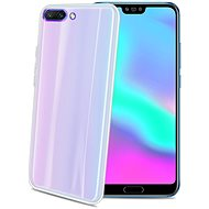 CELLY Gelskin for Honor 10 Clear - Mobile Case