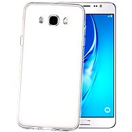CELLY GELSKIN557 clear - Mobile Case