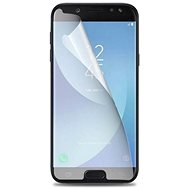 CELLY Perfetto for Samsung Galaxy J7 (2017) - Glass protector