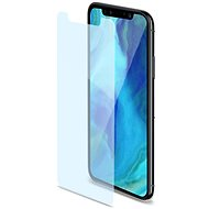 CELLY Easy Glass for Apple iPhone XR - Glass protector