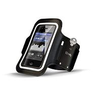CELLY ARMBAND01 - Mobile Phone Case