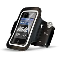 Celly ARMBAND06 - Smartphone Case