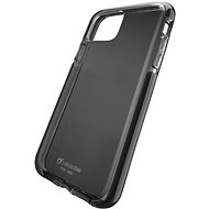 Cellularline Tetra Force Shock-Twist for Apple iPhone 11 Pro Max transparent