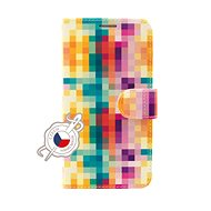 FIXED FIT for Samsung Galaxy Note10 Dice Theme - Mobile Phone Case