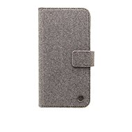 "FIXED Novel for 5.7-6.3"" Phones, Dark Grey - Mobile Phone Case"