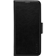 FIXED Opus New Edition for Samsung Galaxy S21+, Black