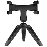 CELLY Nano Tripod Black - Tripod