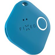 FIXED Smile PRO Blue - Bluetooth Chip Tracker