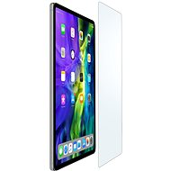 "Cellularline Glass for Apple iPad Air 10.9"" (2020)/iPad Pro 11"" (2018/2020) - Glass protector"