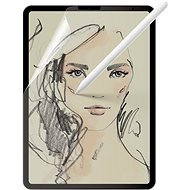 """FIXED Paperlike Screen Protector for Apple iPad Pro 12.9"""" (2018/2020/2021) - Screen Protector"""